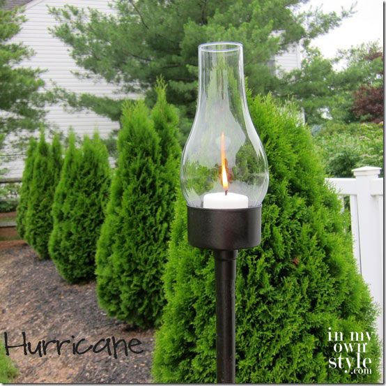 Candle-Lantern-with-hurrica_thumb
