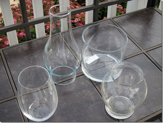 Thrift-Store-Glassware_thumb