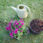 tire-flower-planter-tutorial