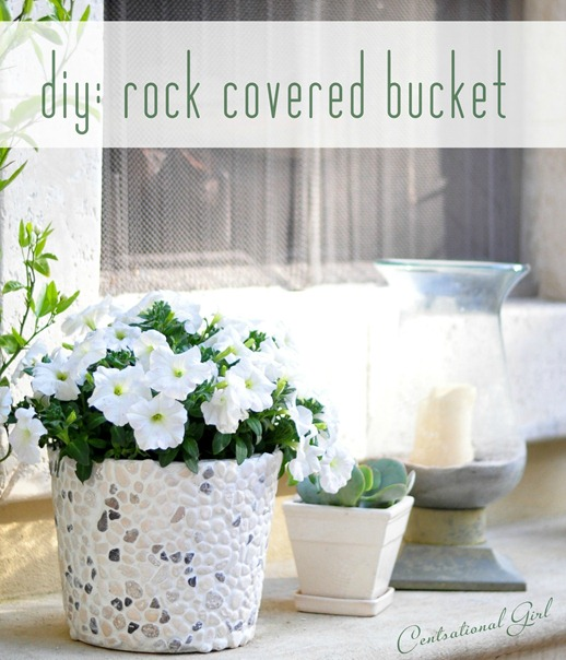 diy-rock-covered-bucket-label-cg