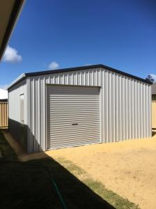Shed-Harvey-Single-Door-and-PA-Door
