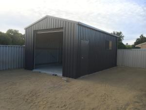 Shed-Margaret-River-R-Door-Open-Ext